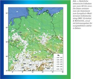 2016-01-10 09_45_53-forschungsfeld_naturgefahren_erdbeben.pdf