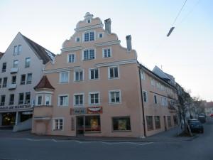 Bäckerstraße 2  2016-02-27