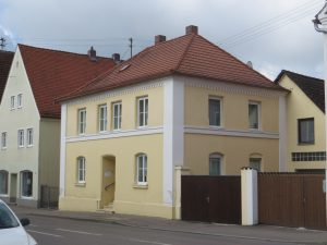 Berger Vorstadt 12 - 2016-04-24