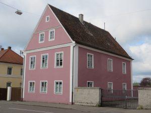 Berger Vorstadt 14 - 2016-04-24