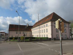 Berger Vorstadt 16 - 2016-04-24