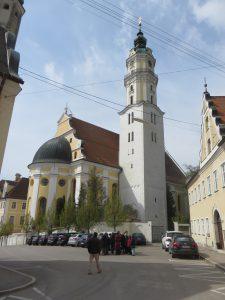 Heilig-Kreuz-Straße 17 - 2016-04-28