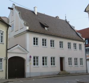 Hl-Kreuz-Straße 13 2016-02-27