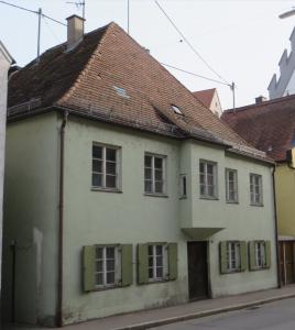 Hl-Kreuz-Straße 7 - 2016-02-27