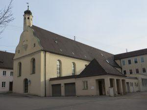 Hl-Kreuz-Straße Kapelle (2) 2016-02-27