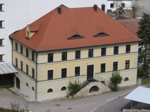 Mühlberg 4 vom Wasserturm - 2016-04-28 2
