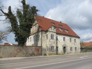 Nürnberger Straße 17 - 2016-04-28