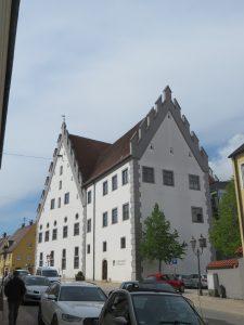 Pflegstraße 2 - 2016-04-28 3
