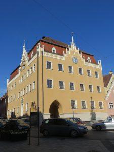 Rathausgasse 1 -2016-04-28