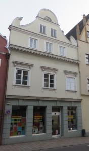 Reichsstraße 4