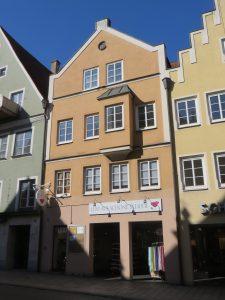 Reichsstraße 8a - 2016-04-28