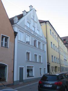 Sonnenstraße 18  2016-02-27