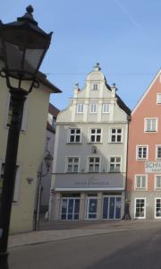 Spitalstraße 5 - 2016-02-27