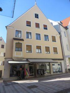 Spitalstraße 9 - 2016-04-28 1