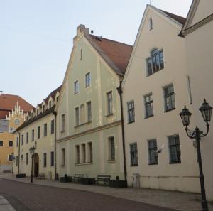 Spitalstrasse Bürgerspital 2016-02-27