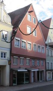 Wagenknechthaus 2015-12-22