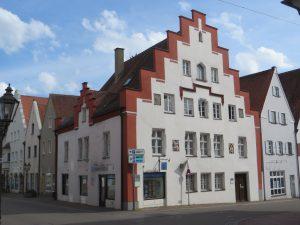 Kapellstraße 5 - 2016-04-30
