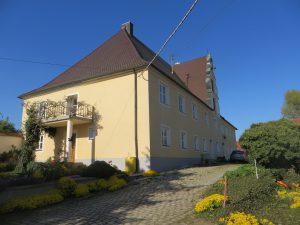 Schwarzenberger Hof - 2016-05-06 5