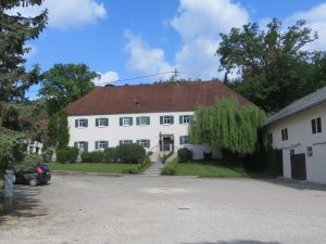 Schweizerhof 1 - 2016-05-14 1