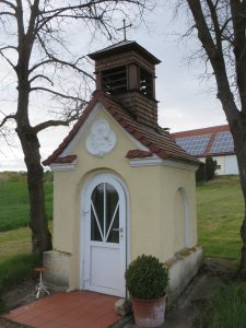 Walbach - Kapelle - 2016-05-03 4