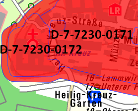 d-7-7230-0172