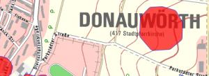 d-7-7230-0186