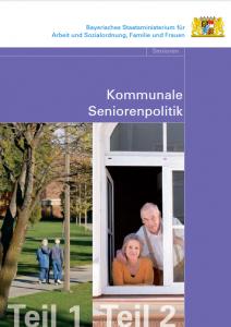 ansicht-kommunale-seniorenpolitik