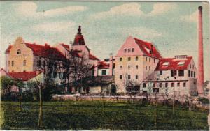 berger-vorstadt-29-33-kronenbrauerei-1914-ausschnitt-3-aus-gelaufener-ak-aus-sammlung-g-dinger