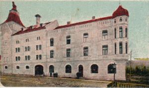 berger-vorstadt-29-33-kronenbrauerei-1914-ausschnitt-2-aus-gelaufener-ak-aus-sammlung-g-dinger